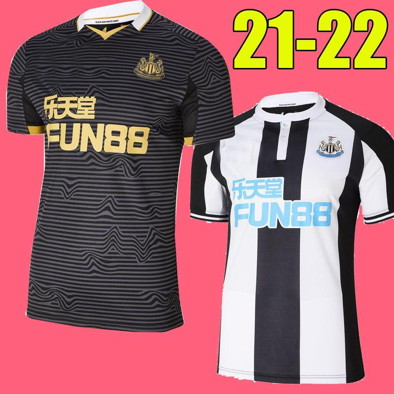 Camisa de futebol 2021 Manchester Man UNITED SANCHO POGBA CAVANI MARTIAL UTD VAN DE BEEK B. FERNANDES RASHFORD GREENWOOD camisa de futebol americano Kids Kits camiseta maillot