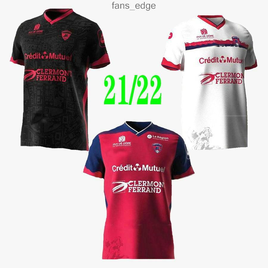 20 21 Maillot Losc Lille Futbol Forması 7 Osimhen 10 J.ikone 9 Remy Yazici Andre R.Sanches Özel 2020 Adam Çocuklar Kırmızı Siyah Futbol Gömlek