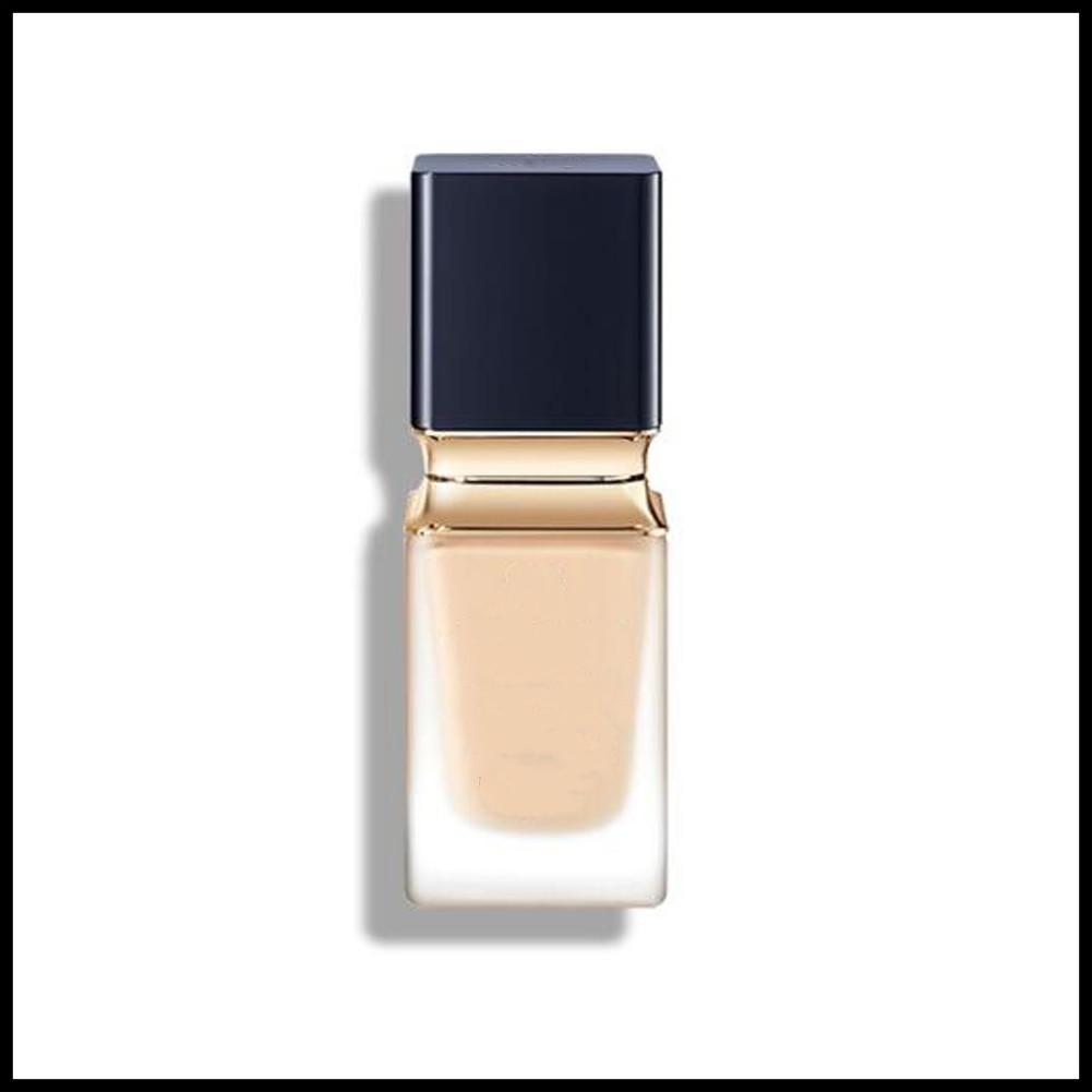 STOCK Beaute Radiant Fluid Foundation Matte Teint Fluide Eclat Concealer 00# 10# 20#