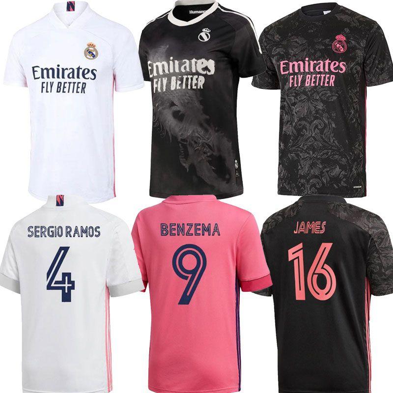 20 21 ريال مدريد سباق الإنسان مجموعة الفانيلة كرة القدم فالفيردي rodrgo camiseta 2021 vini كرة القدم قميص الاطفال معدات موحدة رجل البدلة xxxl xxxxl 3xl 4xlxx