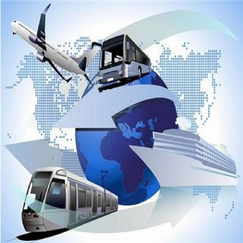 Ghana direct logistics service