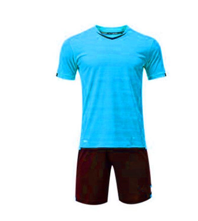 549 football soccer jerseys Three piece 22 21 autumn quick drying sportswear women's hip pants hig7