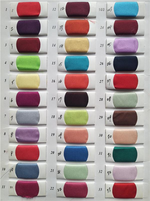 رابط خاص لحوامل اللون كتاب مع مرونة الحرير الشيفون الأورجانزا الترتر تول راش رسوم مخصص vestidos دي noiva