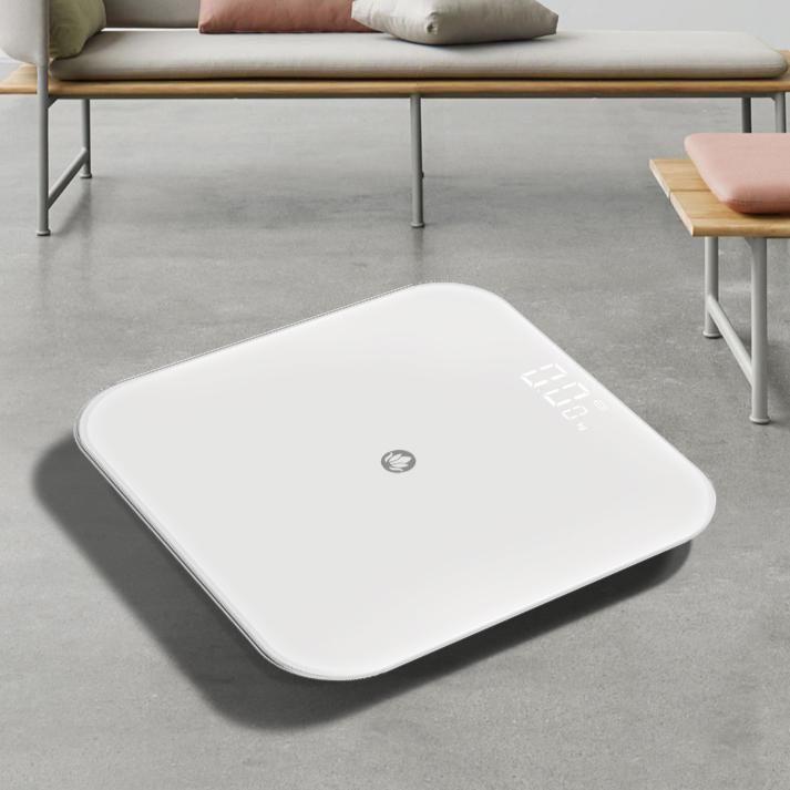 المقاييس الذكية الرقمية الدقة مقياس الالكترونية المنزل زجاج الجسم توازن الحمام وزنها pese شخصية الأدوات المنزلية DE50TZC