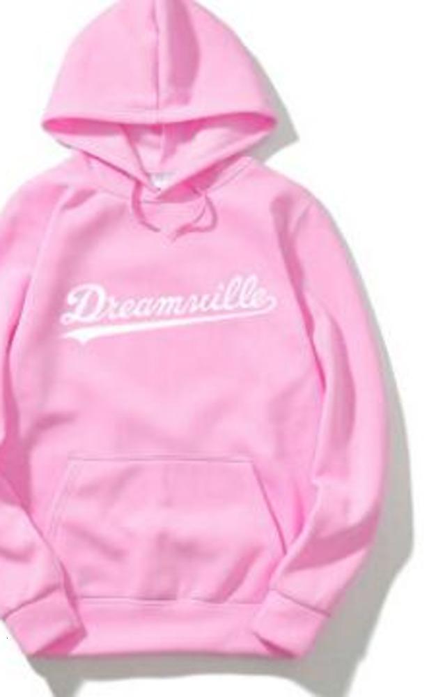 21 ss männer dreamville j cole sweatshirts herbst frühling mit kapuze hoodies hip hop lässig pullover tops kleidung