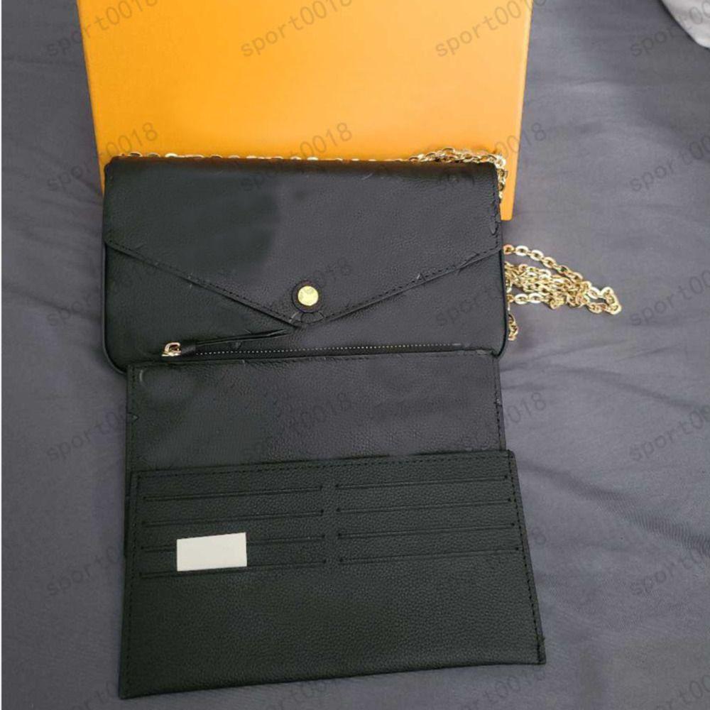 20 cores sacos à noite com caixa de moda sela bolsas mulheres ombro crossbody carteira telefone saco presbyópico mini mensageiro titular bolsa