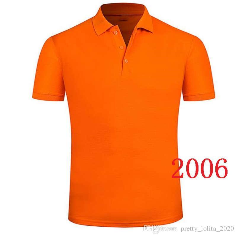 Qazeeetsd551 wasserdicht atmungsaktive freizeit sport größe kurzarm t-shirt jesery männer frauen solide feuchtigkeit böse thailand qualität