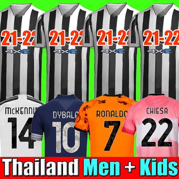 20 21 AC Milan Soccer Jersey 2020 2021 قميص كرة القدم للأطفال IBRAHIMOVIC PAQUETA BENNACER REBIC ROMAGNOLI CALHANOGLU TONALI
