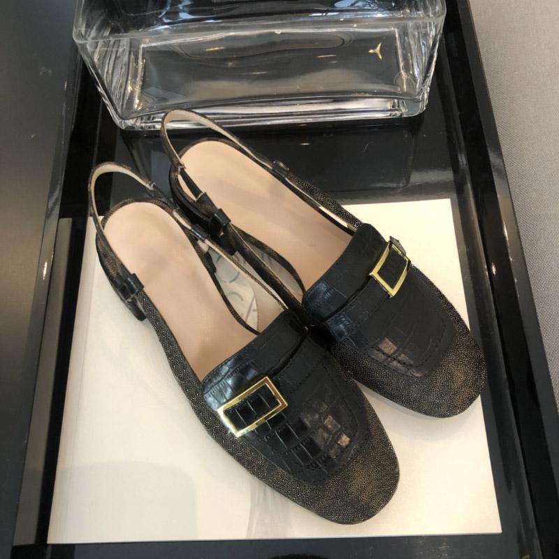 النساء الصنادل عالية الكعب ساندالي الشرائح صياد الأحذية أعلى جودة صندل الجلود مع إلكتروني الأزياء الصيف sandalias مشبك سيدة مكتنزة