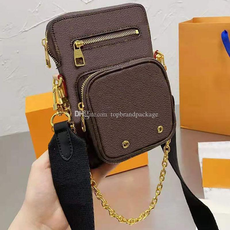 أعلى جودة جديد أزياء بو الجلود حقائب النساء حقائب فاني حزم الخصر حقائب يد حقيبة سيدة حزام الصدر حقيبة