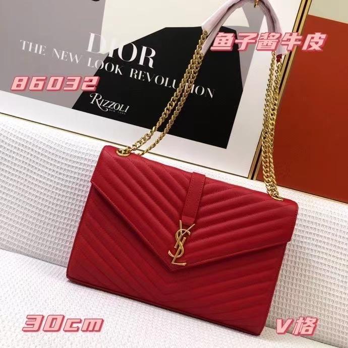Оптово-высокое качество Топ женская сумка сумка мода сумка роскошный модный сценарий сумка сумка женщин сумка knapsack s086032-1