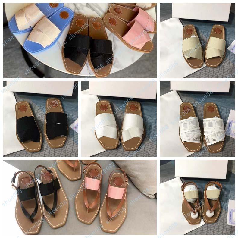 Alta Qualidade Homens Mulheres Verão Sandálias De Borracha Slide Slide Fashion Scuffs Chinelos Interior Sapatos Tamanho EUR 35-45 com Caixa 28