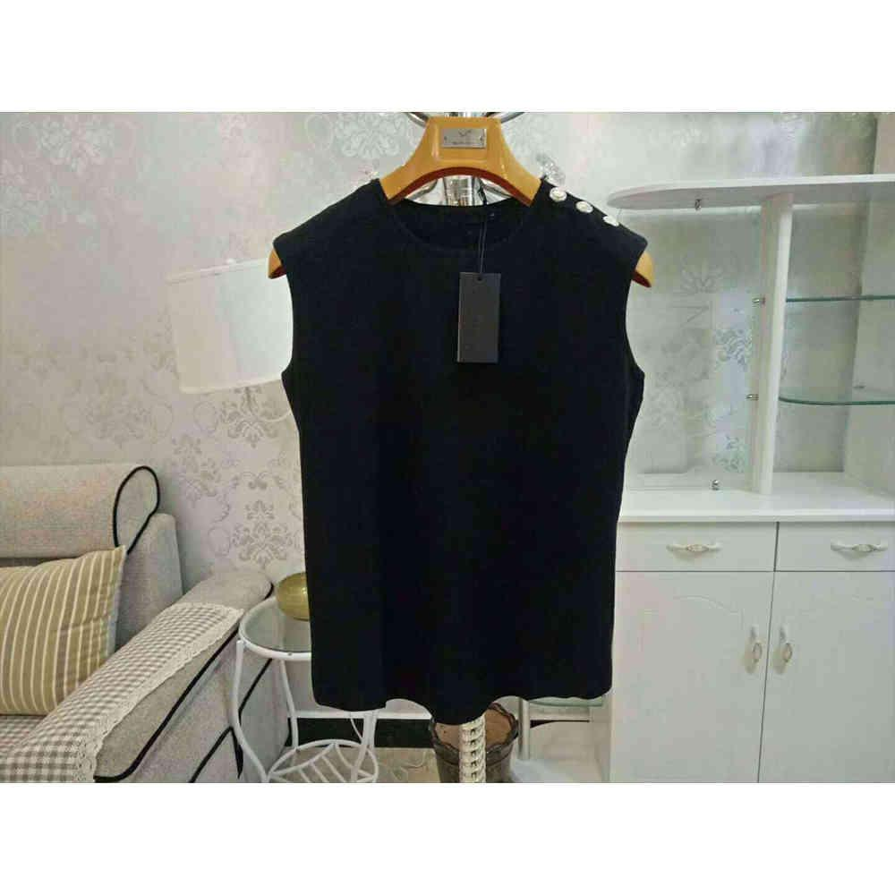 Designer das mulheres Camisetas Tops Tee Spring and Summer Mulheres t - shirts Lote Slim Revestimento T-shirt Top Sólida Cor Sleevegfd4 Tamanho S M L