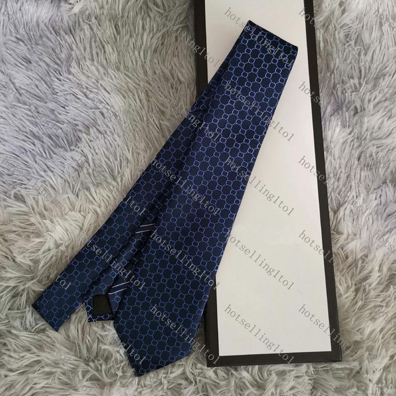 أزياء العلامة التجارية الرجال العلاقات 100٪ الحرير الجاكار الكلاسيكية المنسوجة اليدوية المرأة التعادل ربطة العنق للرجل الزفاف عارضة و business الرقبة العنق g8