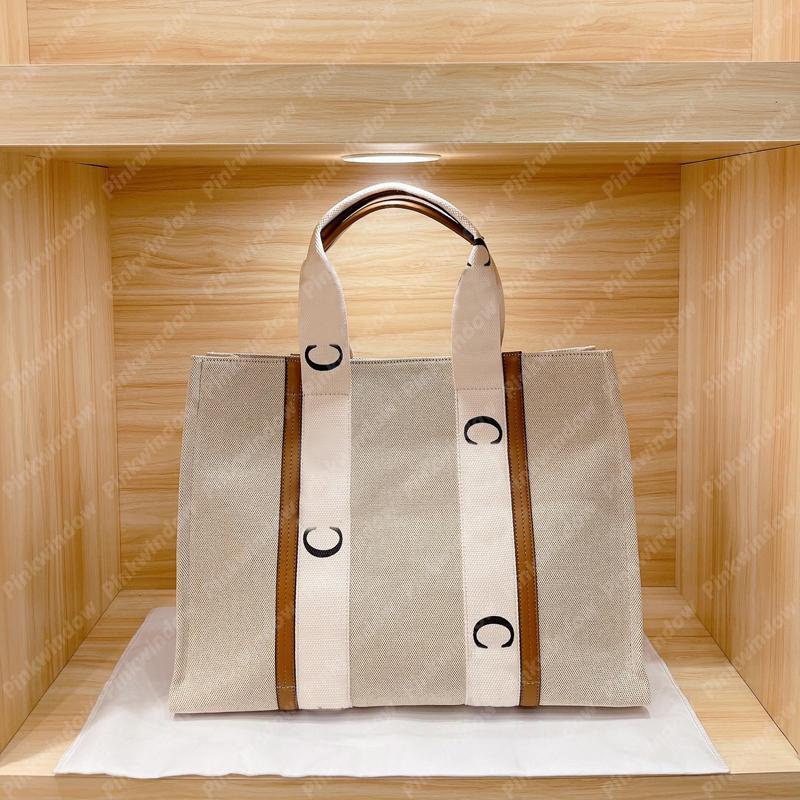 Womens Bages Bag Medium Waldige Tote Crossbody Herren Handtasche 2104021L Luxurys Designer Schulter Designer Taschen Handtaschen 2021 Geldbörsen BA NBCWN