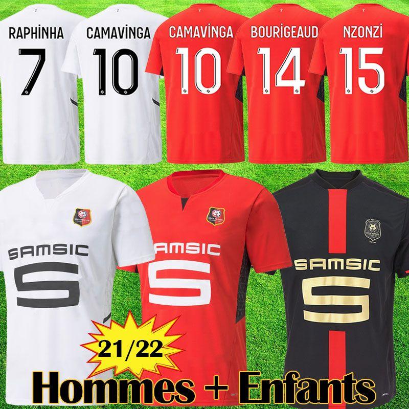 flamengo 20 21 фламенго футбол джерси GUERRERO DIEGO HENRIQUE GABRIEL спортивные комплекты 2020 2021 фламенко футбол фламенго CR camiseta de fútbol
