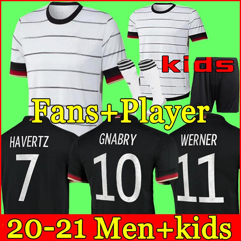 2019 AJAX home Soccer Jerseys رقم 21 DE JONG away قميص أياكس 19/20 # 10 TADIC # 4 DE LIGT # 22 ZIYECH