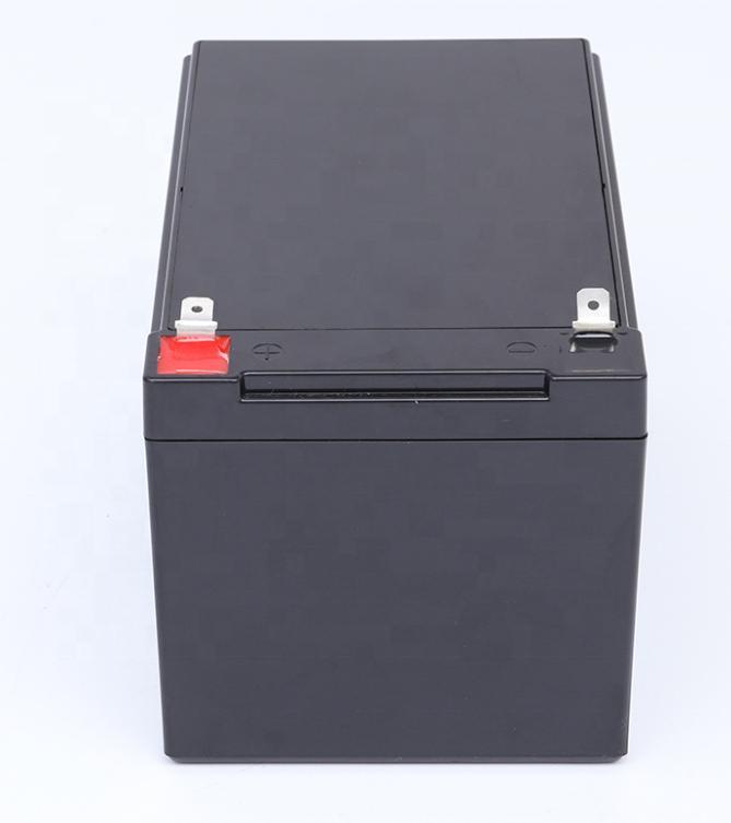 12 V 7Ah 9Ah 12Ah 15Ah 21Ah Lityum-İyon Şarj Edilebilir Pil Paketi Ile Yapı Ile BMS Için Oyuncak LED Işık Balık Bulucu Sonar