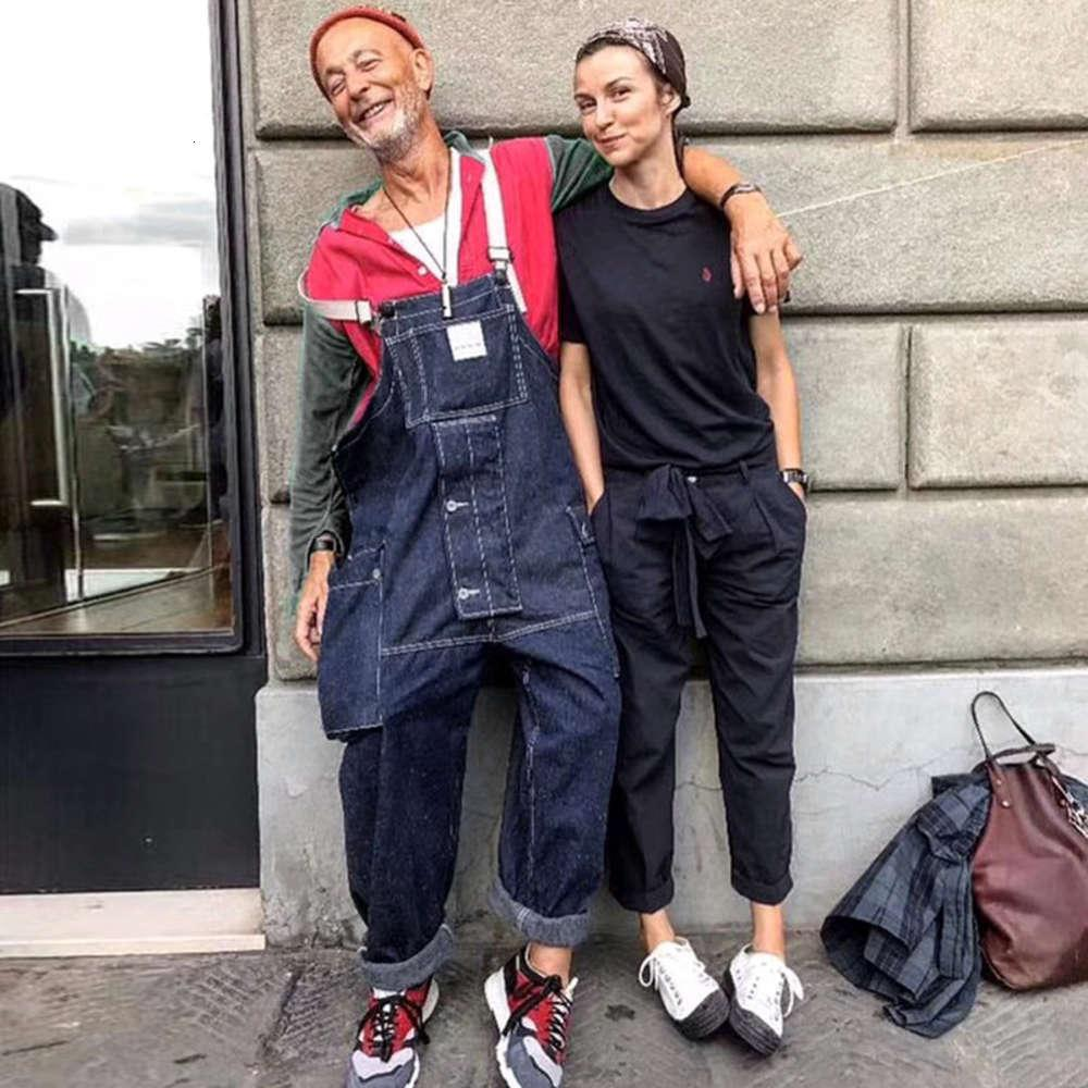 Outillage Combinaison de lavage Hommes Lave-linge Jeans Pantalon Fashion Marque Daddy Daddy Casual STRENDERS
