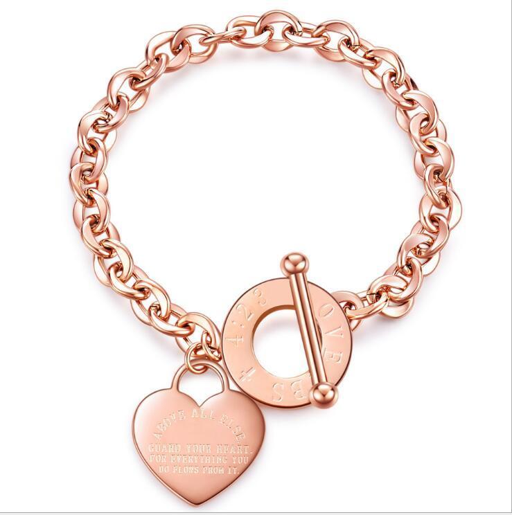 Оптом ювелирные изделия 925 серебряный браслет, корейский модный платье браслет 10 шт. / Лот L484