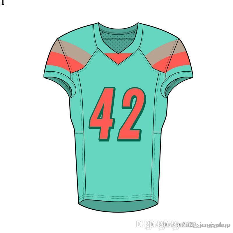 2019 2020 2019 Nova melhor qualidade jersey bordado29