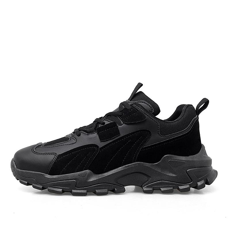 أحذية عالية الجودة الجيدة عالية الجودة megdtyht anrg woegfgn wedgf و prime الرياضة reding تتصدر حذاء رياضة بيضاء whtie الأسود