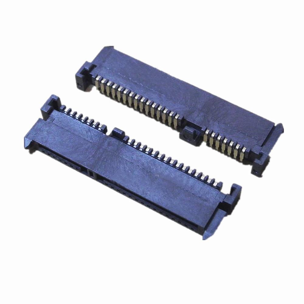 Conector de unidad de disco duro HDD para HP 820G1 820G2 720 725 G1 G2 Computadora portátil Accesorios