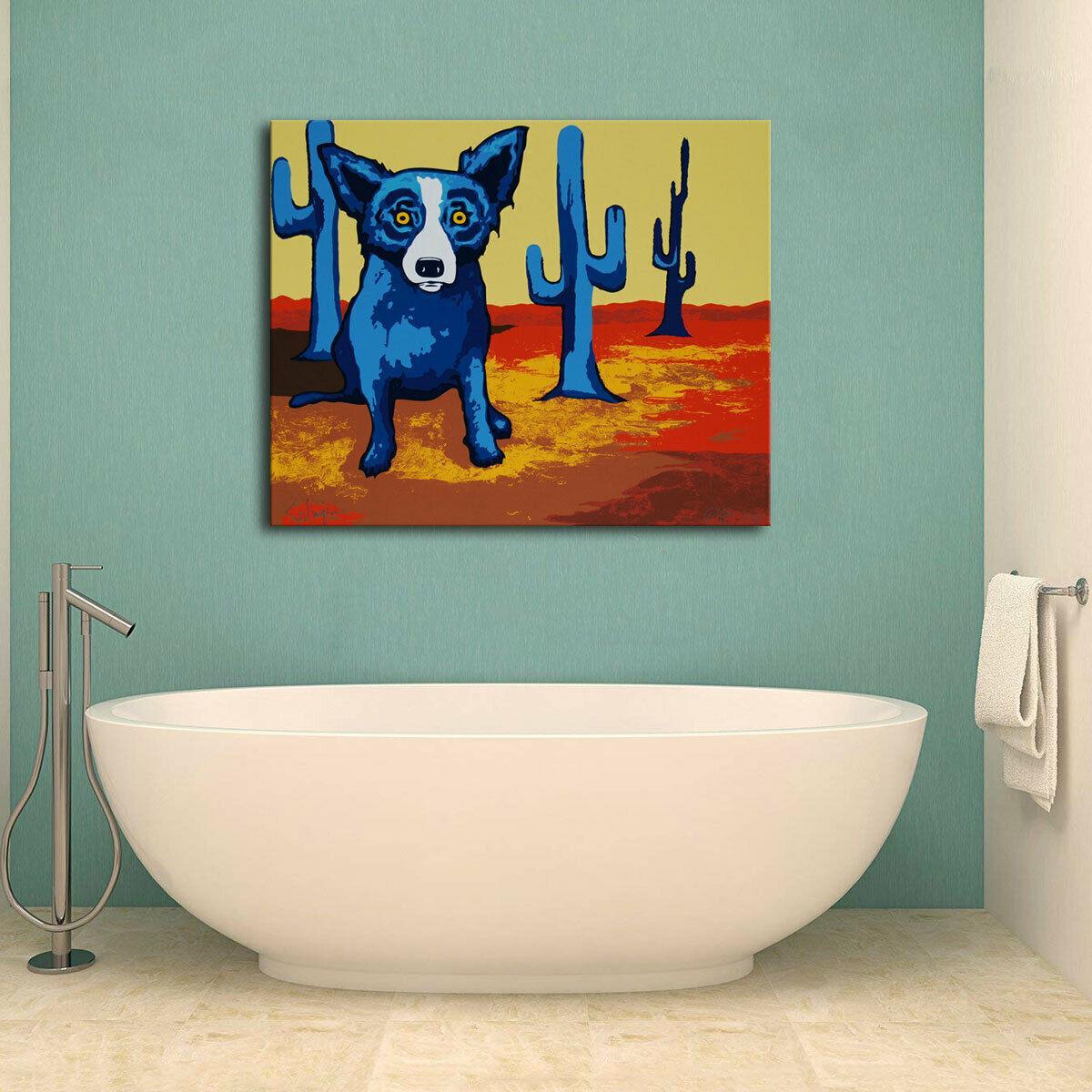 Riesige Ölgemälde auf Leinwand Home Decor Handcrafts / HD Print Wandkunstbilder Anpassung ist akzeptabel 21050317