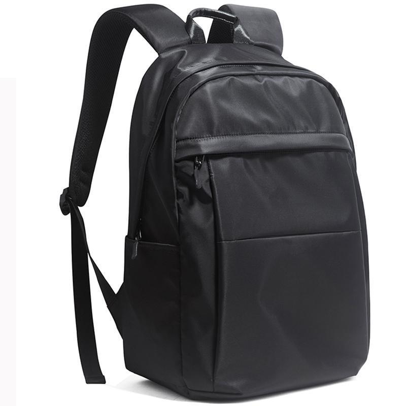 Backpack Fashion Star Students School Bag Packs Men Large 15 Inch Laptop Business Travel Backpacks Teenage Youth Shoulder