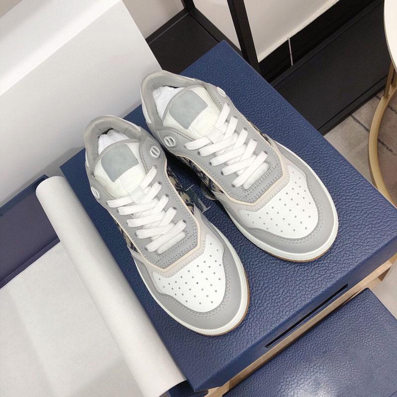 GAO جودة الرجال والنساء الأحذية الجلدية عارضة الدانتيل يصل مريحة و وسيم أسود إلكتروني أبيض رياضية نمط الحياة في الهواء الطلق سكيت 35-45