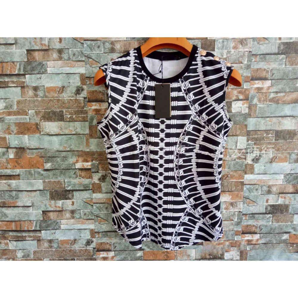 Primavera e verão solto casaco magro t-shirt superior cor sólida camisa de manga curta para mulheres toppqw