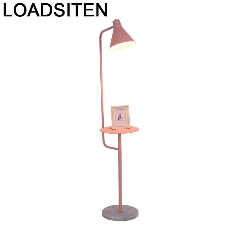 Vloerlampen voor woonkamer 스탠드 램프 sur pied 파라 살라 램프라 라이프라 라이프라 라 램프 라디에르 드 살롱 stehlampe 바닥 빛 램프