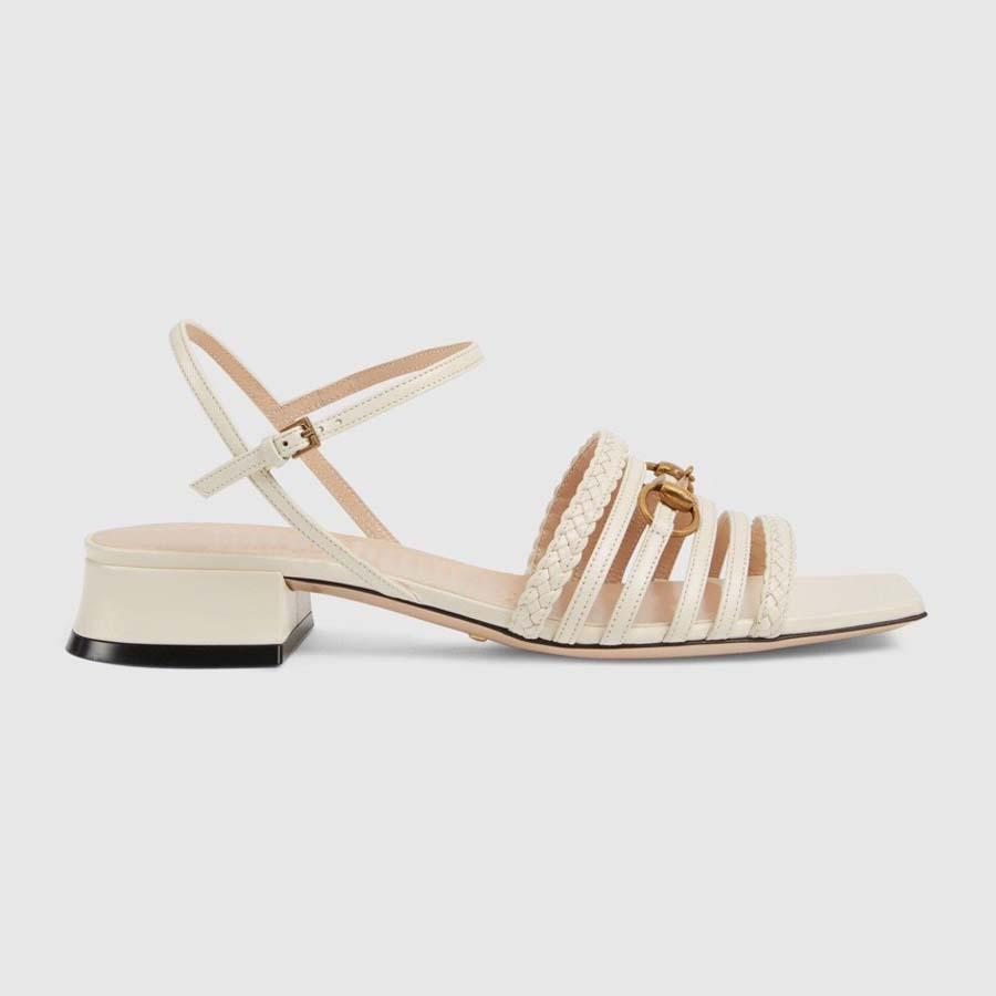 Moda Mulheres Sapatos Sandálias Saltos Praia Praia Chinelos De Fundo Alfabeto Lady Sandal Leather High Heel Salto Slides Home011 01