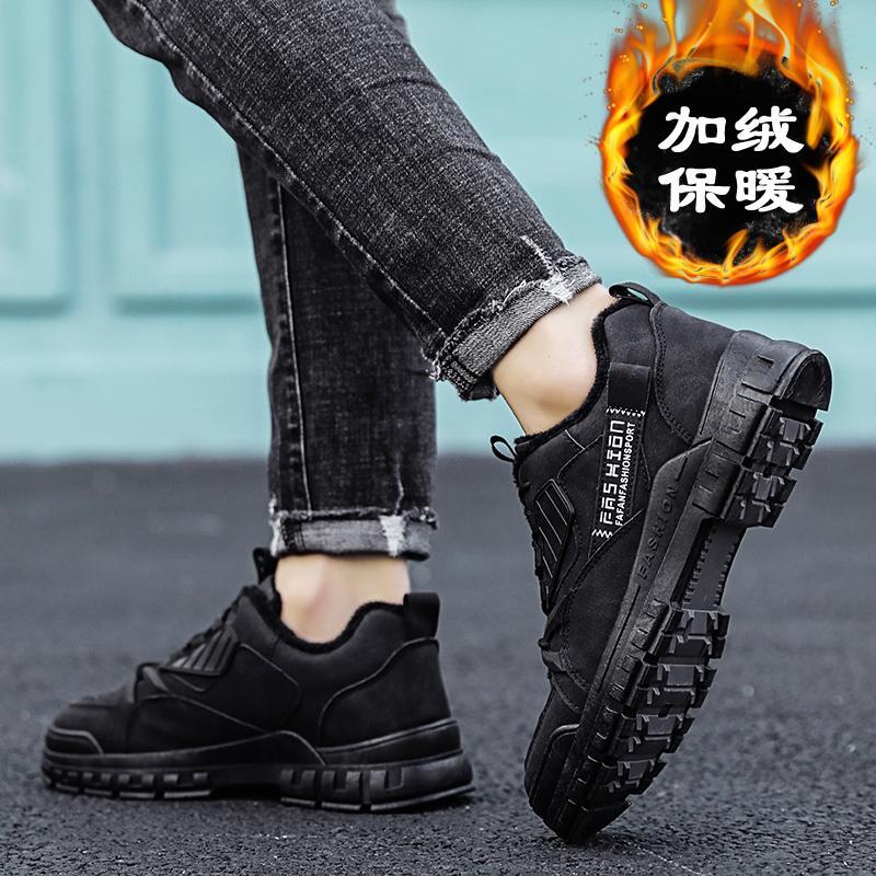 ACD الرجال النساء رجل الرياضة الأحذية النسائية المشي الركض المدرب S EUR 36-44