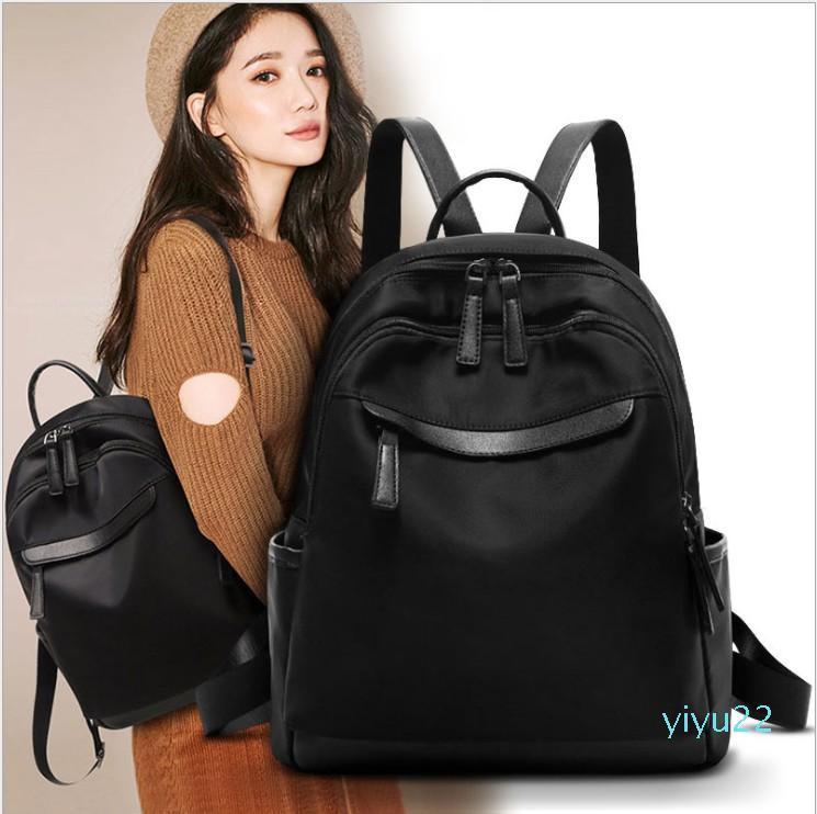 1-31 Men Short Wallet Leather Wallets Women Style Luxury Purse Wallet Card Holders Women Bags Crossbody Bag Designers Handbags