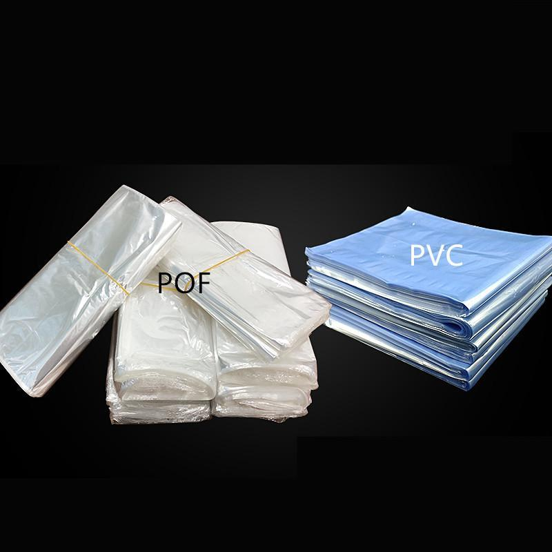 plastic sheet for sales