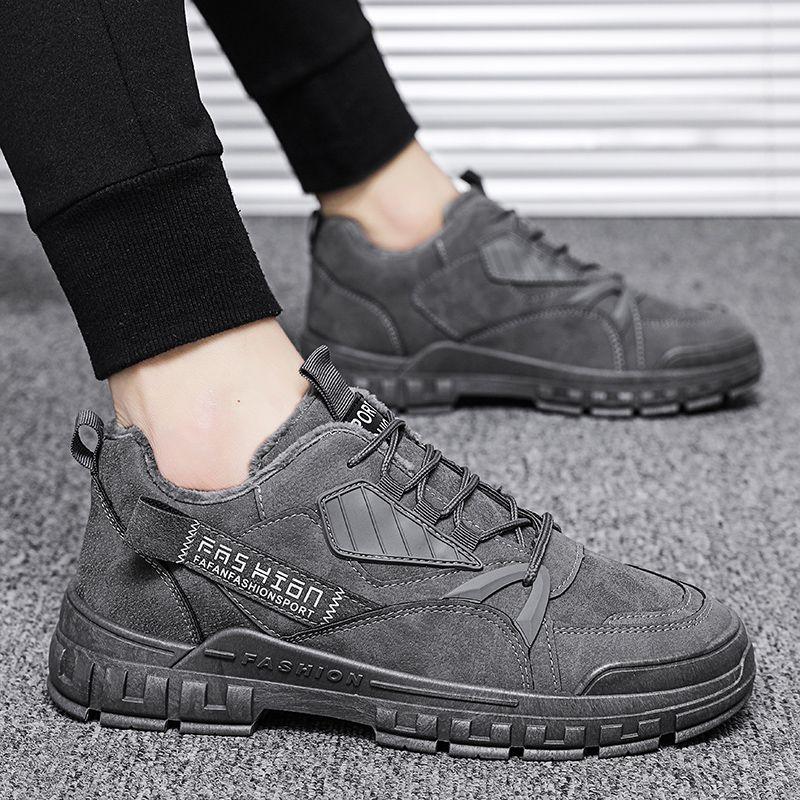 Agrfgf الرجال النساء الرجال في الهواء الطلق الرياضة الأحذية النسائية المشي الركض المدرب S EUR 36-44