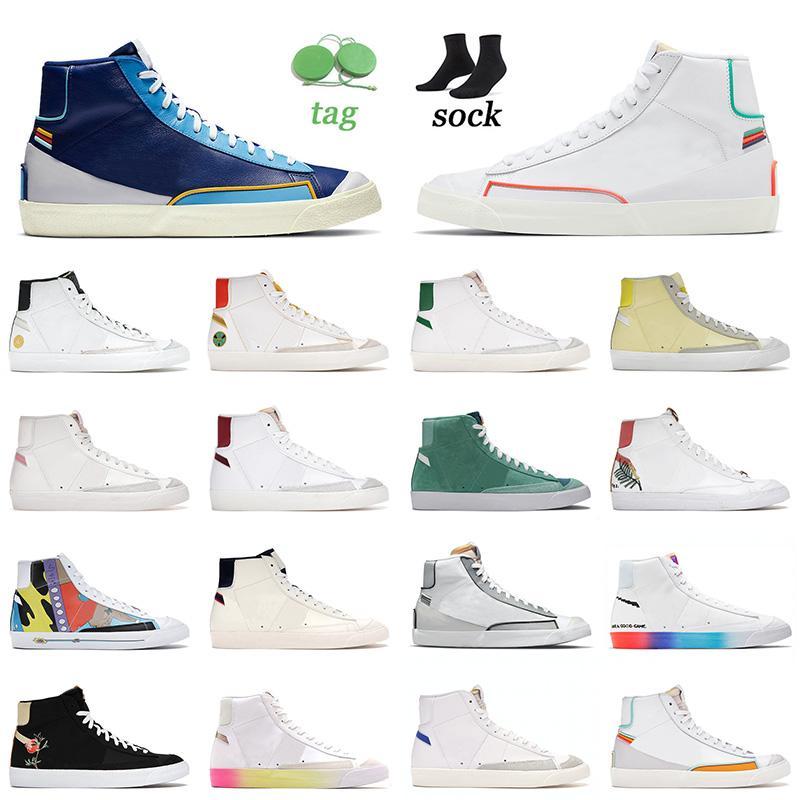 Plate-forme Basse 2021 Top Qualité Dunk 1 Chaussures De Course Hommes Femmes Beige Light Bone Squelette Orange Type N354 Baskets De Sport Skate Sneakers 36-45