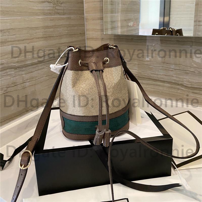 Classique 2021 luxurys designers designers sacs à bandoulière en cuir sacs à main fille mode femme croix corps métallique crossbody sac sac à main