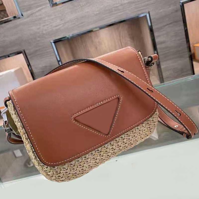 النساء المصممين الفموي حقائب 2021 الصليب الجسم محفظة حقيبة الكتف رسول محفظة حمل 3 ألوان أكياس سلة