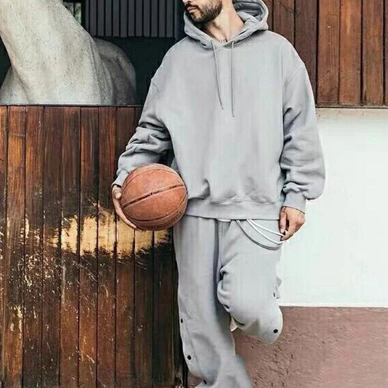 2021 Moda 21SS Luxury Pull-Olle Hoodie Hombre para mujer Diseñador Essential Hat Hap Hop Sudaderas y sudadera 21FW Marca Baloncesto para Hombres