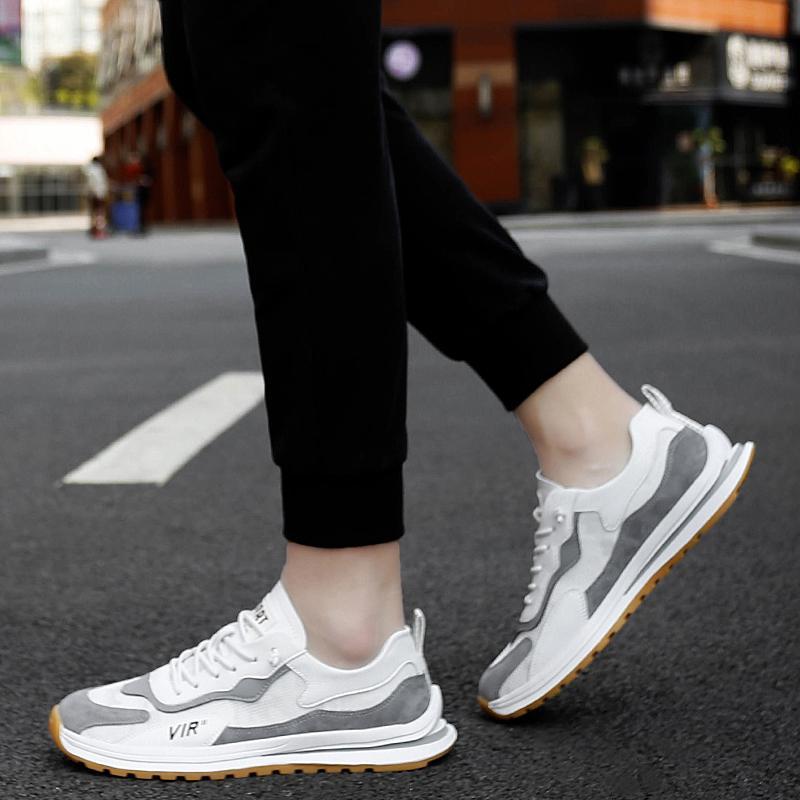 جيد أعلى جودة الاحذية الرجال DDF المرأة ويلينغ و بريمنز الرياضية احمرار تتصدر حذاء رياضة بيضاء Whtie