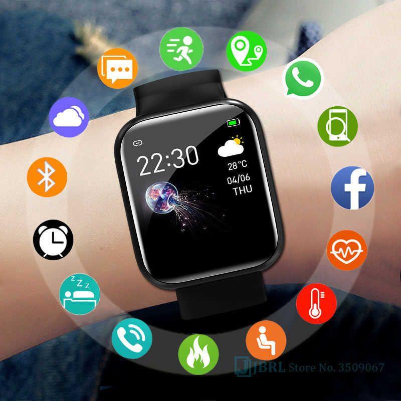 Esporte digital relógio homens mulheres relógios conduzido eletrônico relógio de pulso masculino para homens mulheres relógio senhoras relógio relógio homens 20124
