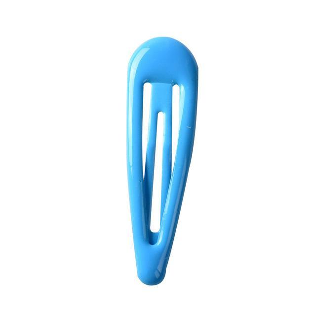 Moda intrecciata Ragazze Arco Accessori Capelli Capelli Copricapo Bambini Clip Clip Coreano Counytail Streamer Temperament Girl Hairpin ACV52