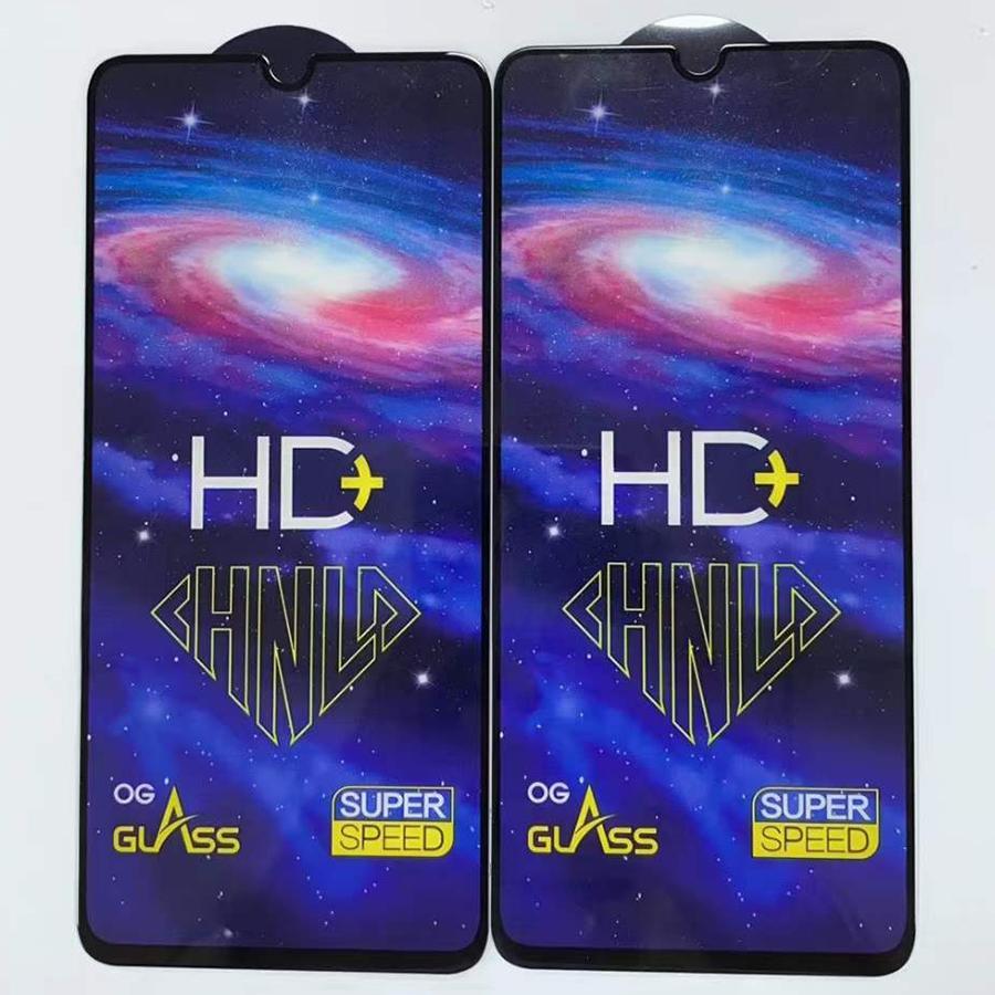 강화 유리 OG 슈퍼 스피드 스크린 프로텍터 가드 필름 폭발 곡선 프리미엄 커버 아이폰 13 프로 최대 12 미니 11 XS XR x 8 7 6 6s Plus Se