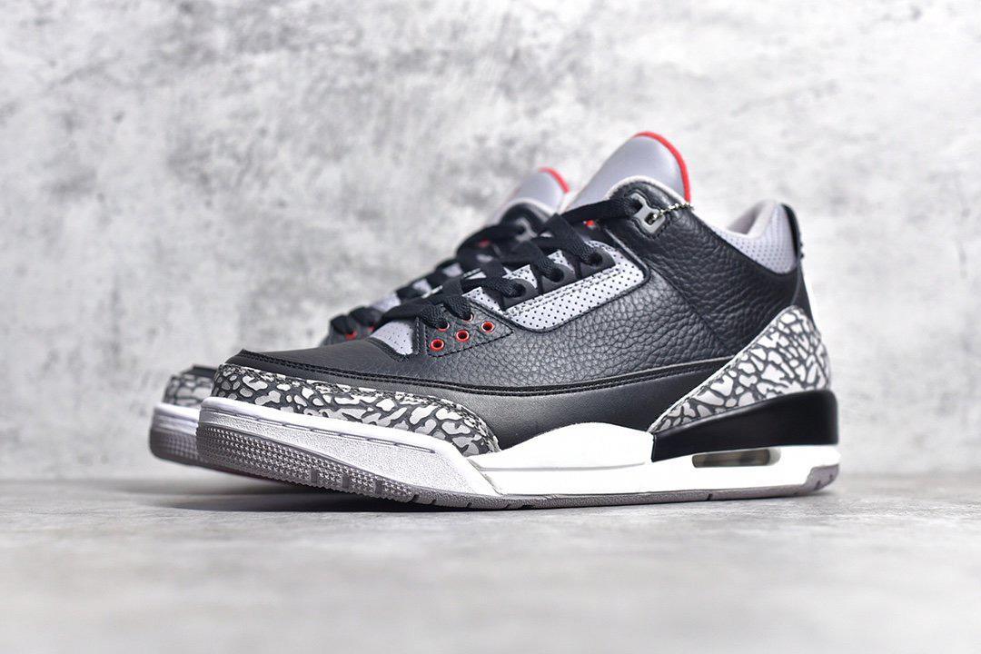 Air Retro Jordan Jordans shoes Jumpman 3S UNC كول كرة السلة الأحذية ال الأرجواني النساء الرجال الأزرق mocha شظية البرتقال المدربين الرياضة أحذية رياضية