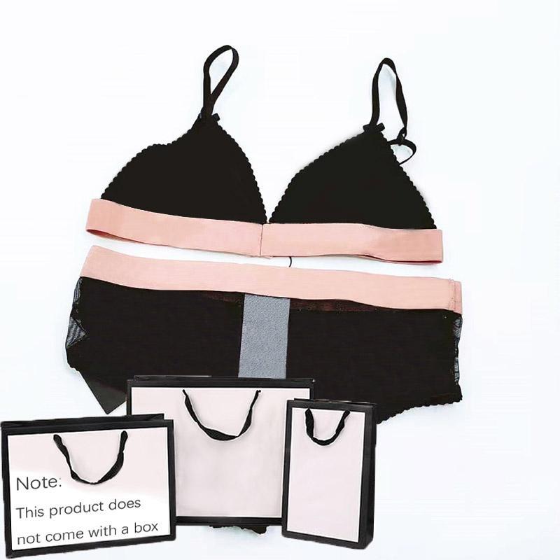Mulher Bikin Swimwear Carta Impressão Mulheres Swimsuit sexy Sexy Push Up Bikinis Natação Natação Terno Beachwear Verão Cool Ins Estilo Biquini 2021