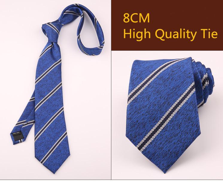الكلاسيكية الرجال التعادل 8 سنتيمتر الزرقاء شريط الزهور الحيوانات الكاجوات منقوشة رجل الأعمال عارضة العصرية نحيل العريس ربطة العنق ل حفل زفاف دعوى قميص العلاقات N-33756