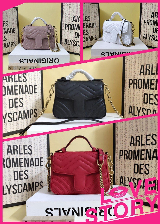 2021 Bolsas de moda mais recentes, homens e mulheres sacos de ombro, bolsa, mochilas, crossbody, pack de cintura.Fanny packs top qualidade 103