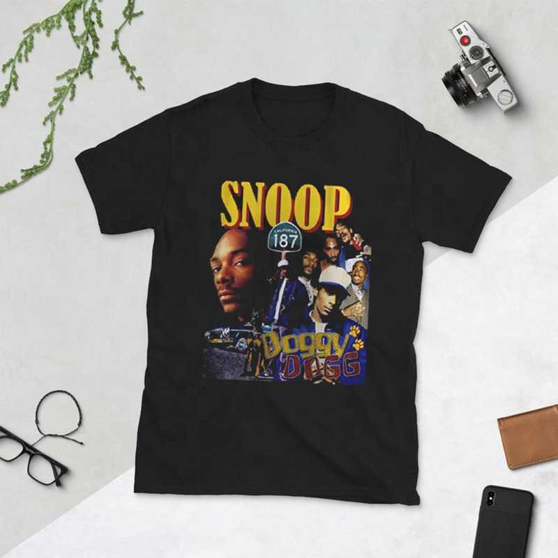 T-shirts mode ASAP ROCKY T- HIP HOP STREETWEAR HARAJUKU HARAJUKU T-shirt Vintage Graphique imprimé Casual Sleeve Tee